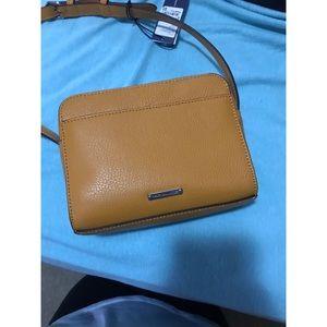 Rebecca Minkoff Crossbody purse